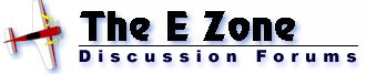 EZone_logo.jpg