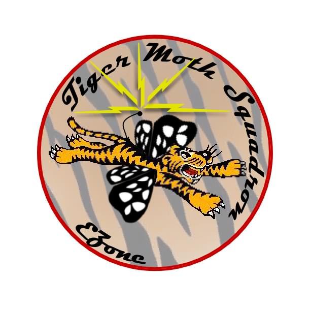 tm_squadron_logo2.jpg